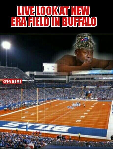 bills-stadium-crying-jordan