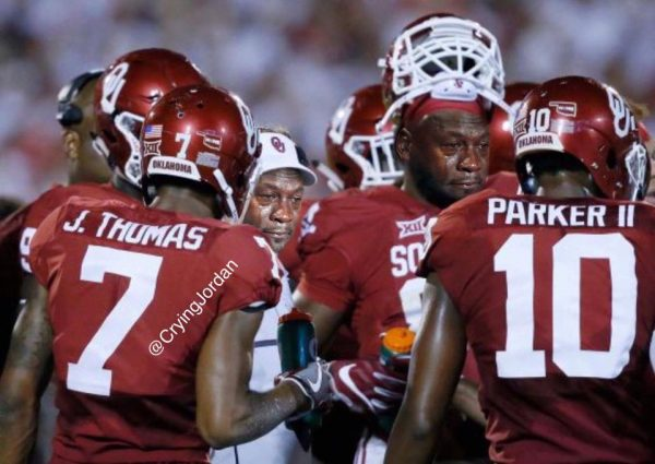bob-stoops-crying-jordan