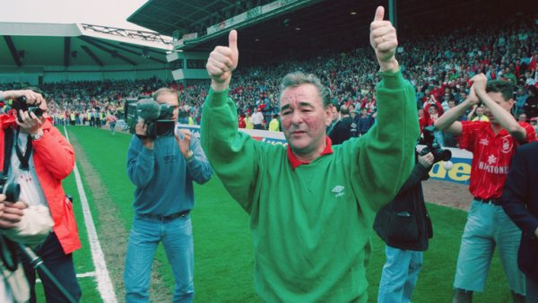 brian-clough-nottingham-forest