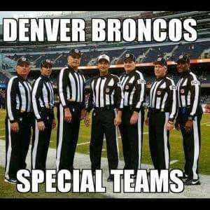 broncos-special-teams