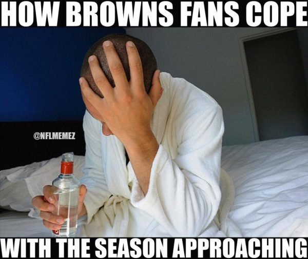 browns-fans-coping
