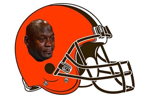 browns-helmet-crying-jordan