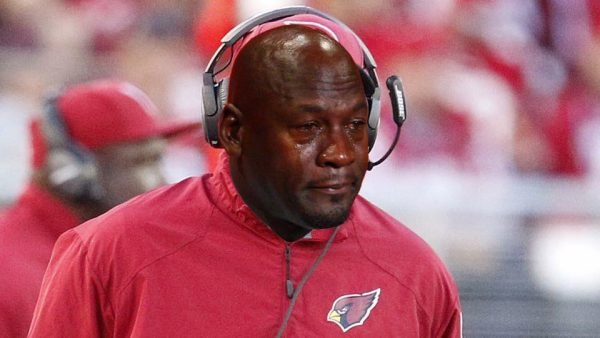 bruce-arians-crying-jordan