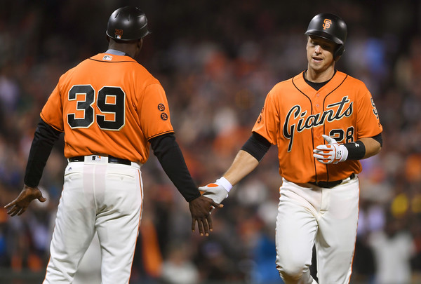 buster-posey-home-run