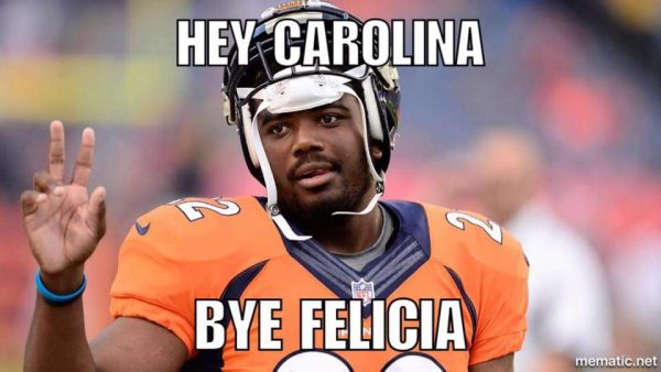 bye-felicia-panthers