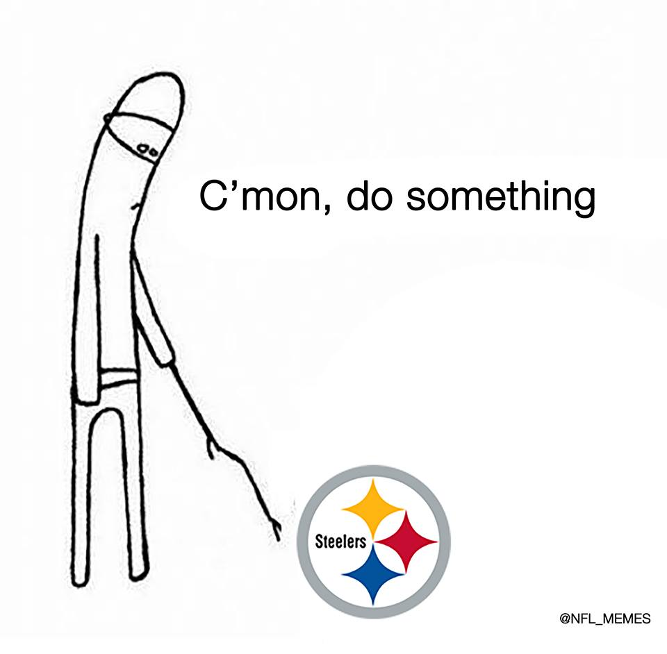 cmon-do-something-steelers