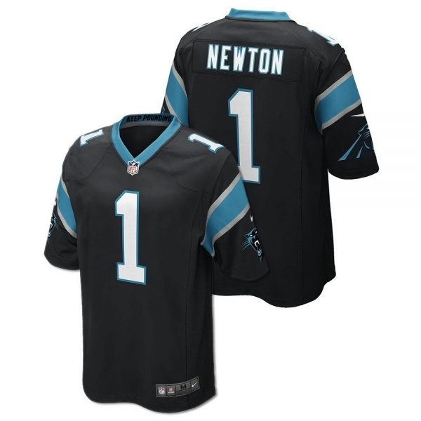cam-newton-panthers-jersey