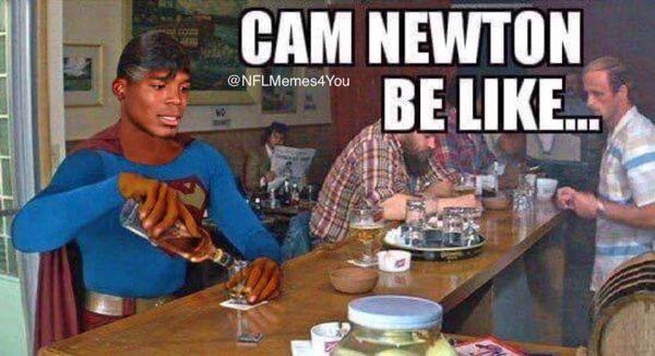 cam-newton-superman-3