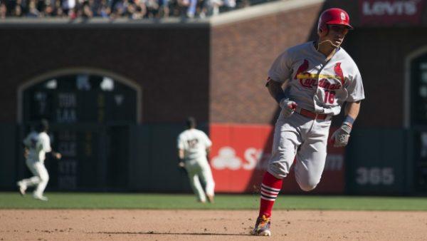 cardinals-wild-card-standings