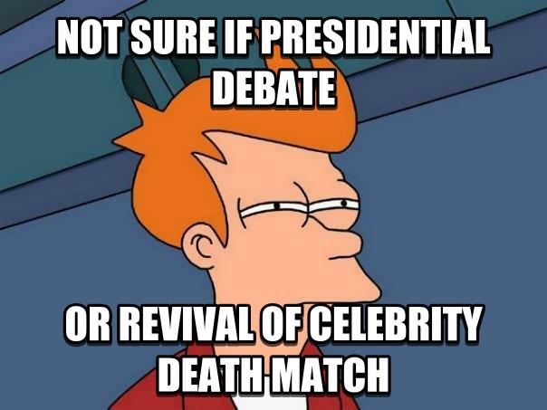 celebrity-death-match