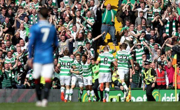 celtic-derby-celebrations