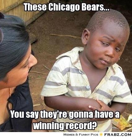 chicago-bears-african-kid-meme