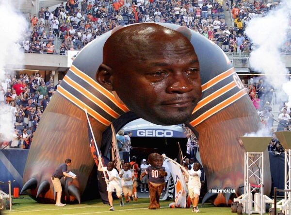 chicago-bears-crying-jordan