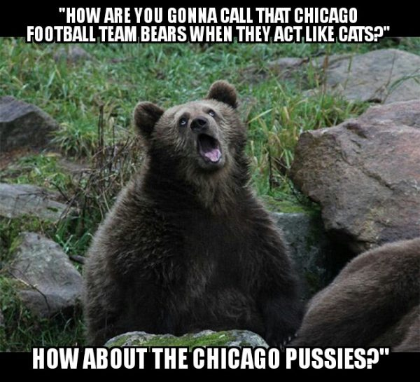 chicago-pussies