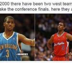 chris-paul-loser-meme