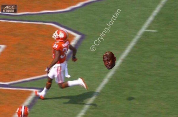 clemson-no-touchdown-crying-jordan