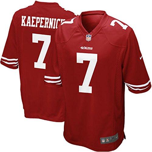 colin-kaepernick-49ers-jersey