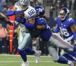 cowboys-giants-week-1-preview