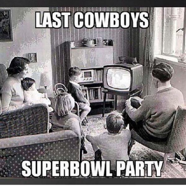 cowboys-sb-party