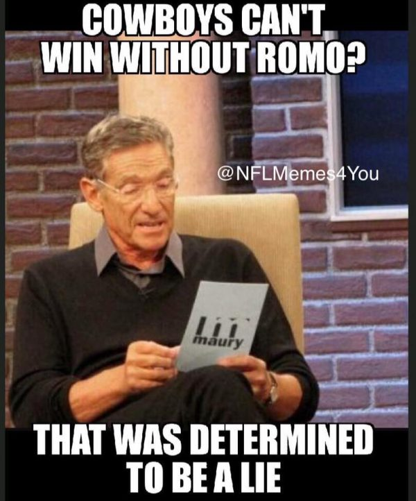 cowboys-can-win-without-romo