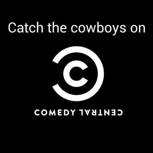 cowboys-comedy