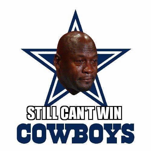 cowboys-crying-jordan