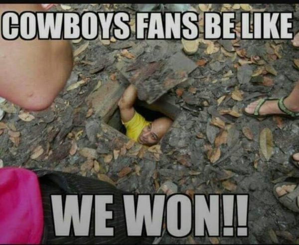 cowboys-fans-be-like