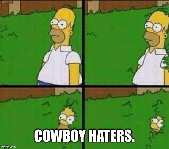cowboys-haters-disappearing