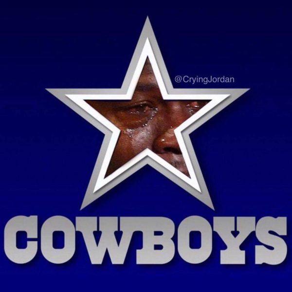 cowboys-logo-crying-jordan