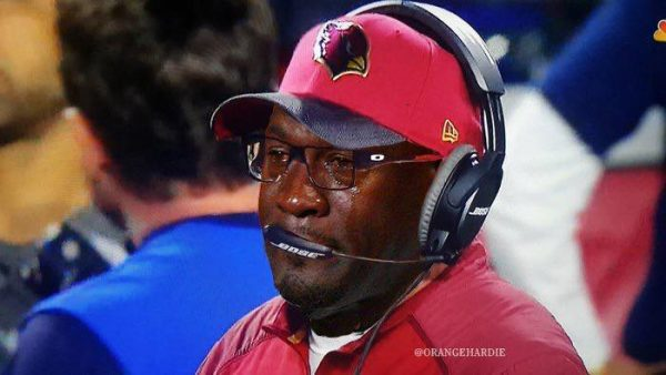 crying-jordan-arians