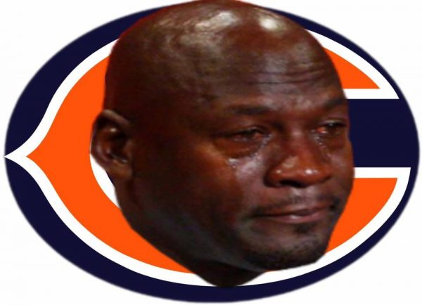 crying-jordan-bears