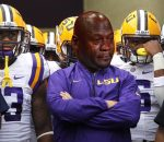 crying-jordan-lsu