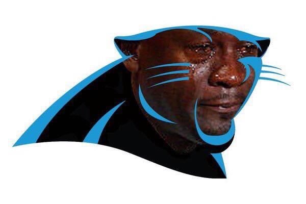 crying-jordan-panthers-logo