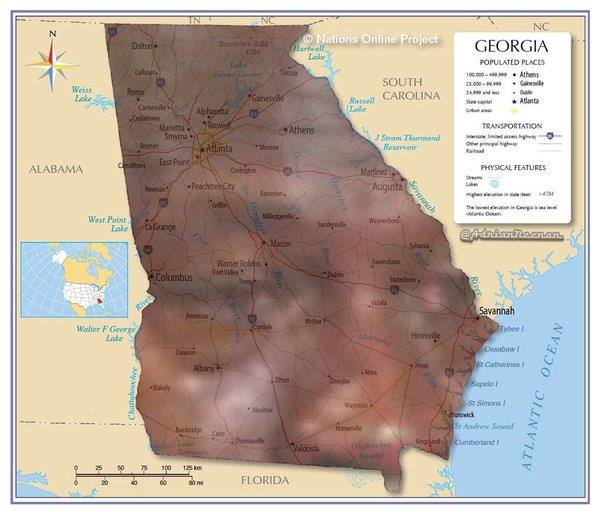 crying-jordan-state-of-georgia
