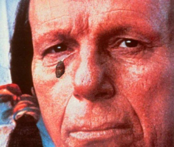 crying-jordan-tear