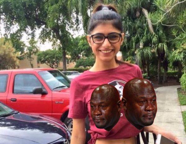 crying-jordans