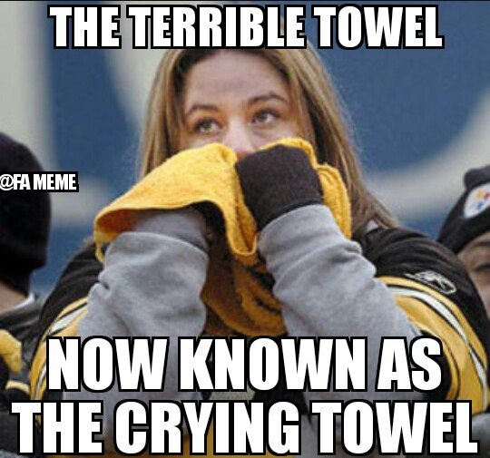 crying-towel