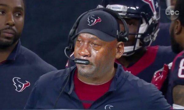 crying-jordan-bill-obrien
