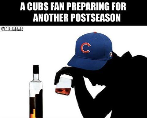 cubs-playoffs-meme