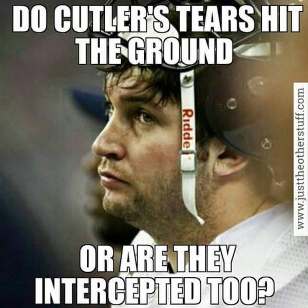 cutler-tears-intercepted