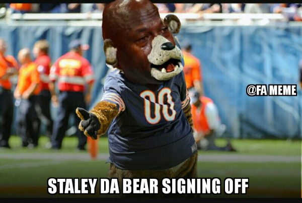 da-bear-signing-off
