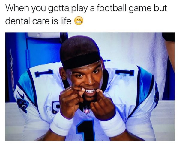 dental-care-is-life