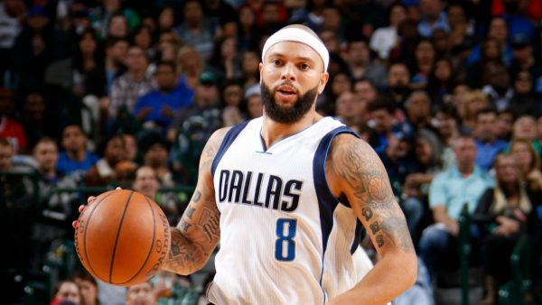 deron-williams-mavericks