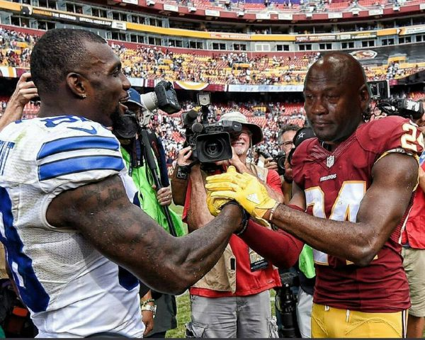 dez-bryant-crying-norman