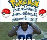 dez-gotta-catch-them-all