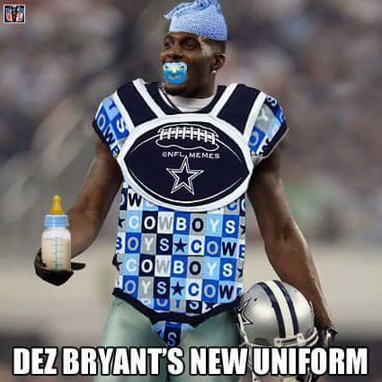 dez-new-uniform