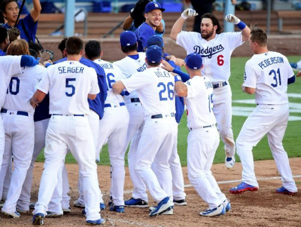 dodgers-clinch-the-division
