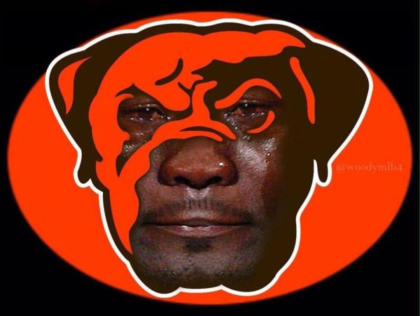 dog-pound-crying-jordan