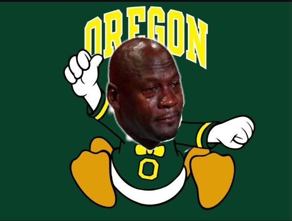 ducks-mascot-crying-jordan