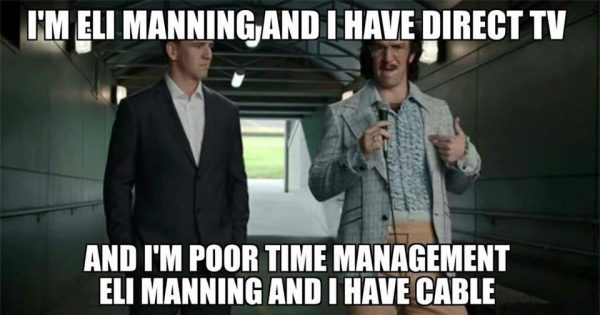 eli-manning-direct-tv-meme